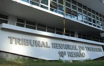MPT vai à Justiça para obrigar a Caixa a cumprir cota legal para portadores de deficiência