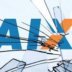 Contraf-CUT cobra respeito aos empregados e fim de reestruturação na Caixa