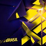Privatização do Banco do Brasil, bom pra quem?